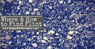 Where-and-how-to-find-flint-thumb