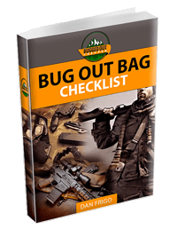 BUG-OUT-BAG-CHECKLIST