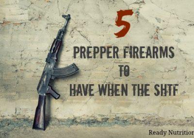 shtf-firearms.jpg