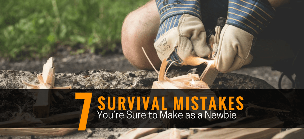 7-Survival-Mistakes