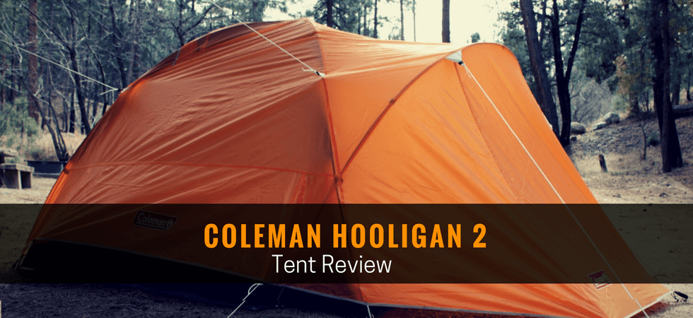 Coleman-Hooligan-Tent-Review