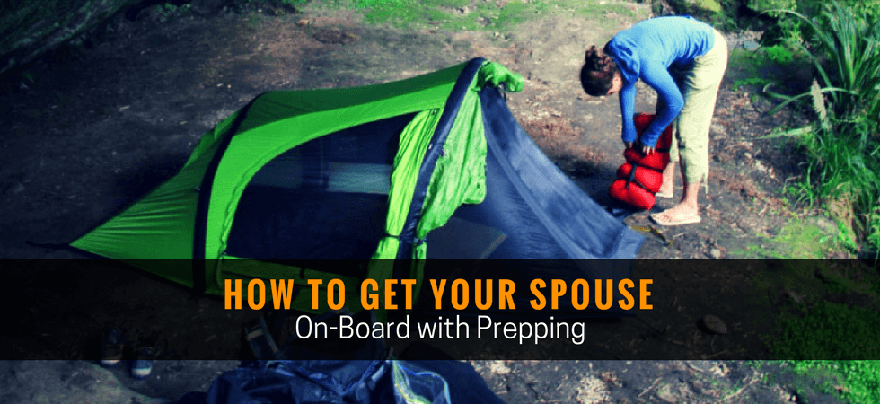 How-to-get-your-spouse-Preppin
