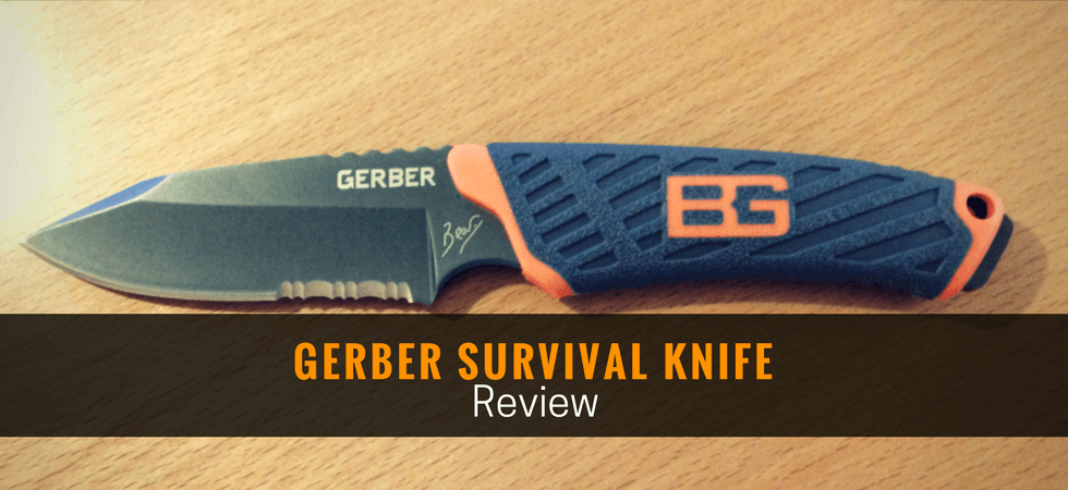 gerber-survival-knife